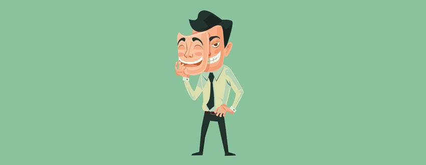Слабые стороны в резюме: отрицательные качества характера человека в резюме